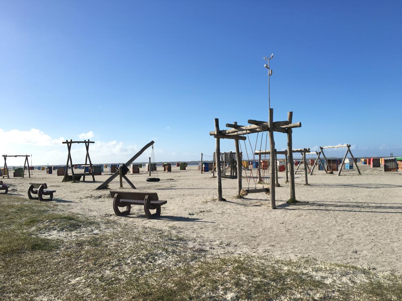spielplatz-strand